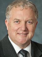 Ron Dumonceaux